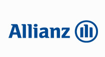 Allianz Casco üvegkár